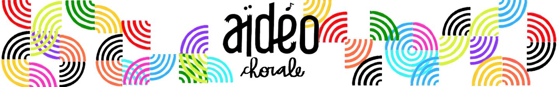 Aïdeo Chorale